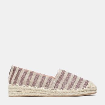 Chaussures Femme bata, 569-8718 - 13