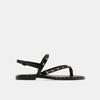 Chaussures Femme bata, Noir, 561-6700 - 13