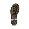 Chaussures Femme dr-marten-s, Noir, 594-6161 - 19