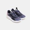 Chaussures Femme power, Bleu, 509-9152 - 19