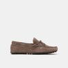Chaussures Homme bata, Beige, 813-3132 - 13