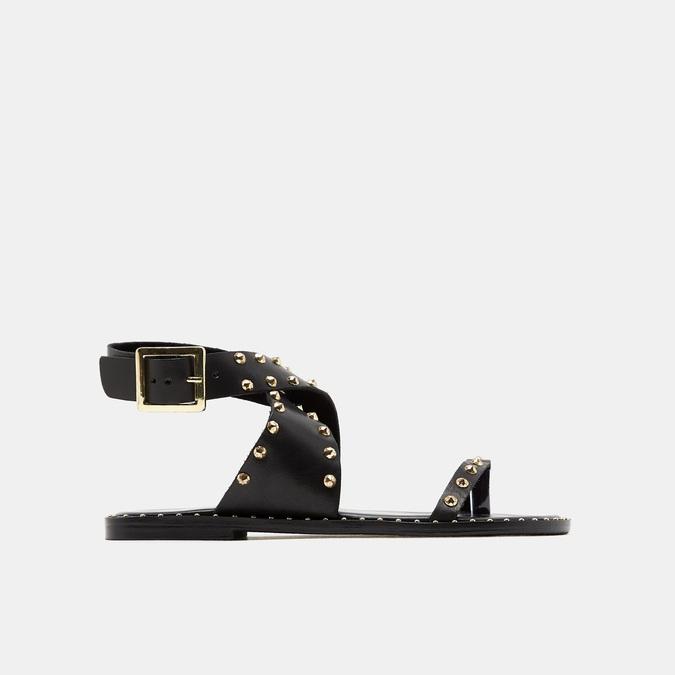 Chaussures Femme bata, Noir, 564-6703 - 13