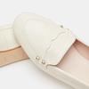 Chaussures Femme bata, Beige, 514-8327 - 26