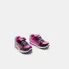 Chaussures Enfant, Rose, 221-5277 - 16