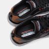 Chaussures Homme skechers, Noir, 801-6132 - 19