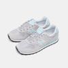 Chaussures Femme new-balance, Gris, 503-2105 - 19