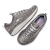 Baskets skechers, Gris, 501-2103 - 26