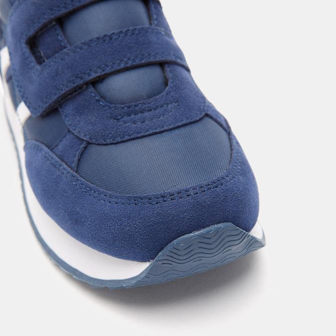 Baskets mini-b, Bleu, 311-9144 - 26