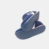 Baskets mini-b, Bleu, 311-9144 - 19