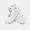 Baskets lulu, Blanc, 321-1473 - 15