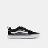 Chaussures Homme vans, Noir, 803-6240 - 13