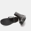 Rangers décorés de clous bata, Noir, 591-6493 - 17