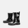 bottes enfant mini-b, Noir, 291-6136 - 15