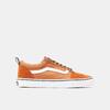 Chaussures homme vans, Jaune, 803-8101 - 13