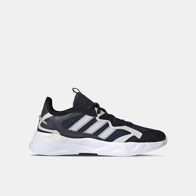 Adidas FUTUREFLOW adidas, Bleu, 509-9264 - 13