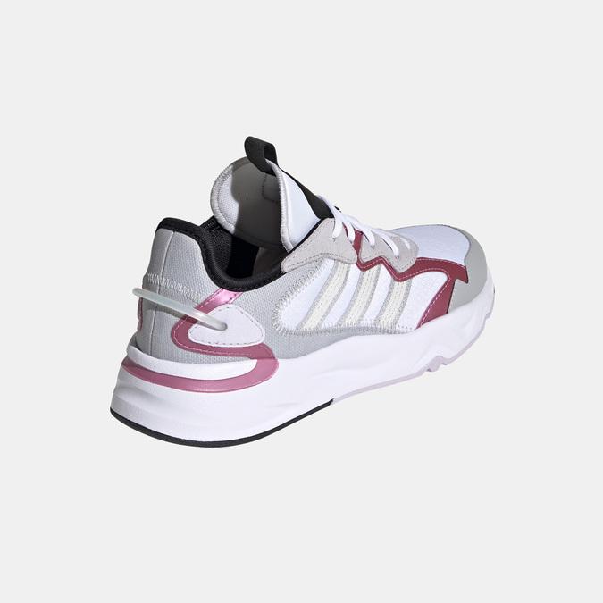 Adidas FUTUREFLOW adidas, Blanc, 509-1164 - 16