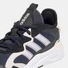 Adidas FUTUREFLOW adidas, Bleu, 509-9264 - 15