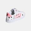 Adidas GRAND COURT adidas, Blanc, 301-1230 - 16