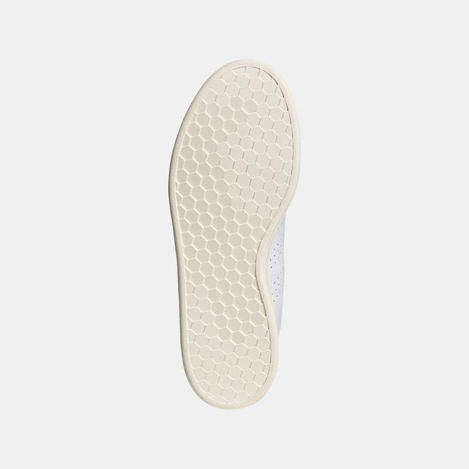 Tennis homme adidas, Blanc, 804-1848 - 19