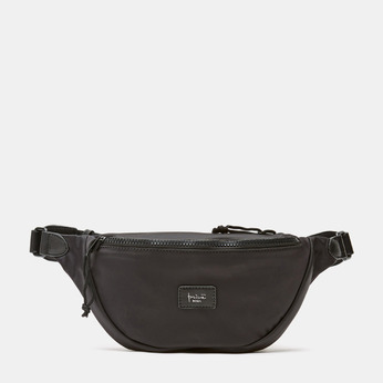 poche bata, Noir, 969-6184 - 13