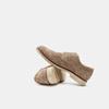 Chaussures à lacets homme flexible, Gris, 823-2193 - 19