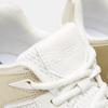 Baskets femme north-star, Blanc, 541-1745 - 16