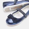 Chaussures Enfant mini-b, Bleu, 221-9161 - 15