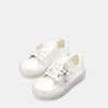 Baskets enfant mini-b, Argent, 221-2294 - 16