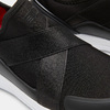 Baskets Slip-on Bata 3D Energy bata-3d-energy, Noir, 539-6173 - 16