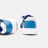 Baskets enfant mini-b, Bleu, 319-9113 - 15