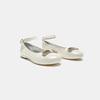 CHAUSSURES ENFANT mini-b, Blanc, 321-1353 - 16