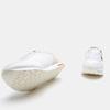Baskets femme tommy-hilfiger, Blanc, 509-1181 - 15
