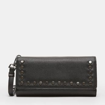 portefeuilles bata, Noir, 941-6128 - 13