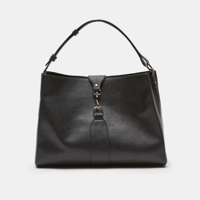 sac femme bata, Noir, 961-6743 - 13