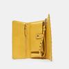 portefeuilles bata, Jaune, 941-8128 - 15
