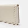 portefeuilles bata, Blanc, 941-1124 - 16
