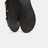 Sandales homme bata, Noir, 864-6280 - 19
