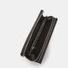 portefeuilles bata, Noir, 941-6112 - 15