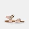 Sandales fille mini-b, Rose, 361-5434 - 13