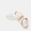 Sandales fille mini-b, Rose, 261-5268 - 15