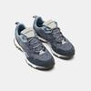 Tennis homme weinbrenner, Bleu, 849-9435 - 19