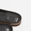 flip flops bata, Brun, 564-4150 - 19