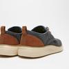 Chaussures Homme skechers, Bleu, 859-9326 - 17