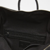 sac à dos clouté femme bata, Noir, 961-6328 - 17