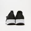 baskets en knit à strass bata, Noir, 539-6192 - 19