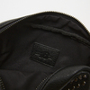 sac à bandoulière clouté bata, Noir, 961-6356 - 17